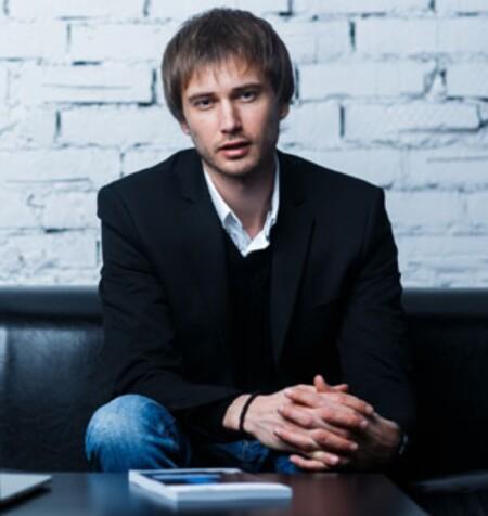 ИСП поздравляет с днём рождения Игоря Переверзева