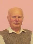 Сивцов Владимир фото