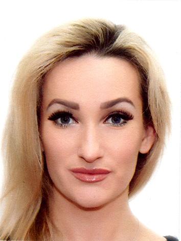 Angelina-Kustova