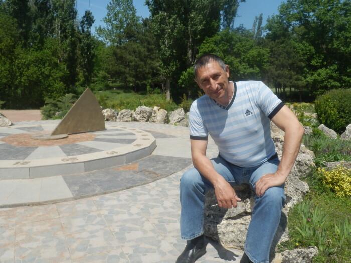 В «Независимой газете» вышла статья члена ИСП Николая Балицкого