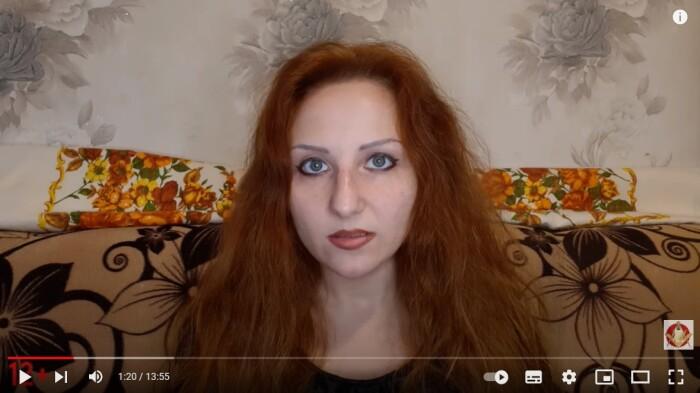 Ксения Альпинская. Как писать стихи? Рубрика «Ответы на вопросы»